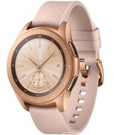 Samsung Galaxy R810 42mm Rose Gold
