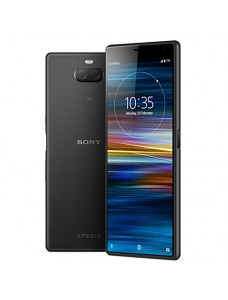 Sony Xperia 10 Plus L3213 4GB RAM 64GB - Black