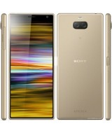 Sony Xperia 10 Plus L4213 Dual Sim 64GB - Gold