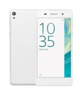 Sony Xperia E5 F3313 16GB  - White