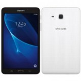 Samsung Galaxy Tab A T280 7.0 WiFi 8GB - White