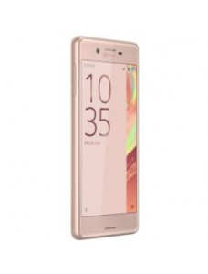 Sony Xperia X Performance F8131 Rose Gold