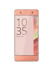 Sony Xperia XA 16GB  - Rose Gold