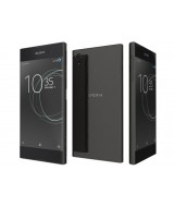 Sony Xperia XA1 Plus G3412 32GB Dual Sim 4GB RAM - Black