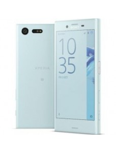 Sony Xperia X Compact F5321 32GB  Blue