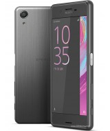 Sony Xperia X Performance F8132 Dual Sim 3GB RAM 64GB  - Black
