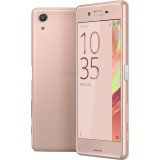 Sony Xperia X Performance F8132 Dual Sim 3GB RAM 64GB  - Rose Gold