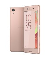 Sony Xperia X Performance F8131 3GB RAM 32GB  - Rose Gold