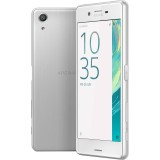 Sony Xperia X Performance F8132 Dual Sim 3GB RAM 64GB  - White