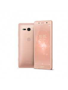 Sony Xperia XZ2 Compact H8324 Dual Sim Pink