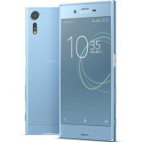 Sony Xperia XZs G8231 32GB  Blue
