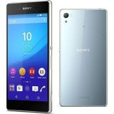Sony Xperia Z3 Plus E6553 Aqua Green
