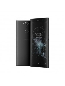 Sony Xperia XA2 Plus H4413 32GB Dual Sim - Black