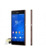 Sony Xperia Z3 D6603 Copper