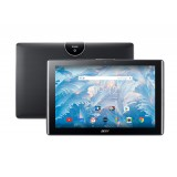Acer Iconia One 10  B3-A30 - 16GB Black + nahast ümbris