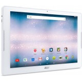 Acer Iconia One 10 B3-A30 - 16GB White