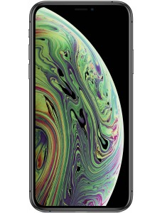 Apple iPhone Xs 64GB - Grey