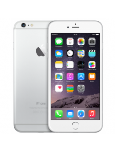 Apple Iphone 6 Plus 16GB CPO Silver