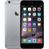 Apple Iphone 6 Plus 16GB CPO Grey
