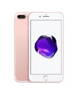 Apple iPhone CPO 7 128GB Rose Gold