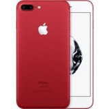 Apple iPhone 7 128GB - Red