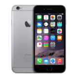 Apple iPhone 6 Plus 16GB - Grey