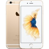 Apple iPhone 6s 64GB CPO Gold