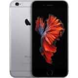 Apple iPhone 6s 128GB Grey