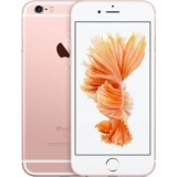 Apple Iphone 6s 16GB Rose Gold RFB
