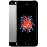 Apple iPhone SE 32GB Grey