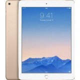 Apple iPad Air 2 128GB  Gold  4G+WIFI