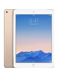 Apple Ipad Air2 32GB Wifi Gold
