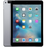 Apple Ipad Air2 64GB Cellular Space Grey