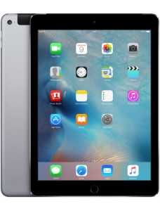 Apple Ipad Air2 32GB Wifi Space Grey