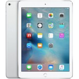 Apple iPad Air 2 128GB  Silver  4G+WIFI