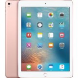 Apple iPad Pro 9.7 inc 32GB Wifi Rose Gold