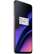 OnePlus 6T Dual Sim 128GB/6GB - Thunder Purple