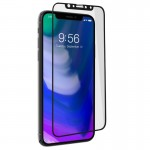 Zagg Glass Contour iPhone 11/X/XS Kaitseklaas